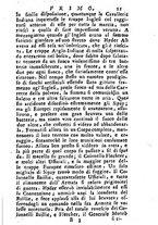 giornale/TO00195922/1781/unico/00000033
