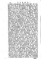 giornale/TO00195922/1781/unico/00000034