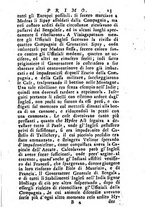 giornale/TO00195922/1781/unico/00000035