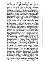 giornale/TO00195922/1781/unico/00000036