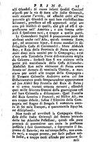 giornale/TO00195922/1781/unico/00000037