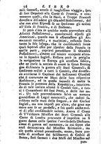 giornale/TO00195922/1781/unico/00000038