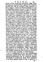 giornale/TO00195922/1781/unico/00000039