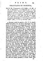 giornale/TO00195922/1781/unico/00000041