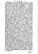 giornale/TO00195922/1781/unico/00000042