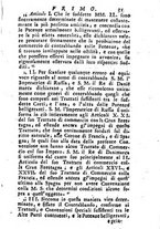 giornale/TO00195922/1781/unico/00000043