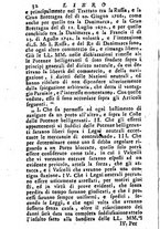 giornale/TO00195922/1781/unico/00000044