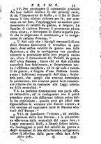 giornale/TO00195922/1781/unico/00000045