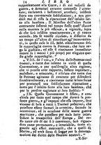 giornale/TO00195922/1781/unico/00000046
