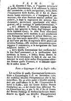 giornale/TO00195922/1781/unico/00000047