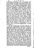 giornale/TO00195922/1781/unico/00000048