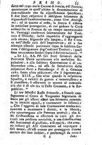 giornale/TO00195922/1781/unico/00000049