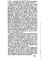 giornale/TO00195922/1781/unico/00000050