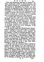 giornale/TO00195922/1781/unico/00000051