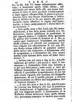 giornale/TO00195922/1781/unico/00000052