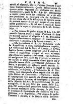 giornale/TO00195922/1781/unico/00000053