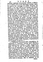 giornale/TO00195922/1781/unico/00000054