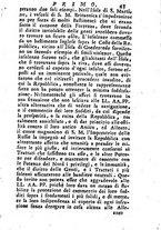 giornale/TO00195922/1781/unico/00000055
