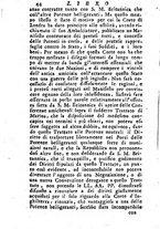giornale/TO00195922/1781/unico/00000056