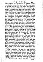 giornale/TO00195922/1781/unico/00000057