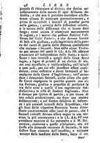 giornale/TO00195922/1781/unico/00000058
