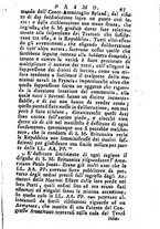 giornale/TO00195922/1781/unico/00000059
