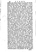 giornale/TO00195922/1781/unico/00000060