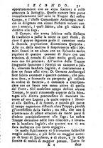 giornale/TO00195922/1781/unico/00000083