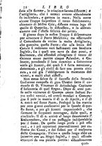 giornale/TO00195922/1781/unico/00000084