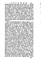 giornale/TO00195922/1781/unico/00000085