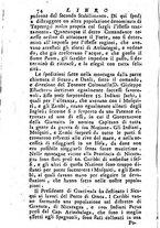 giornale/TO00195922/1781/unico/00000086