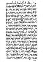 giornale/TO00195922/1781/unico/00000089