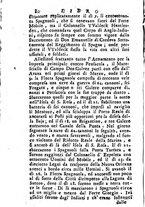 giornale/TO00195922/1781/unico/00000092