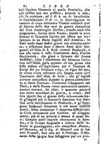 giornale/TO00195922/1781/unico/00000094