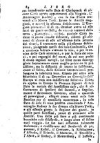 giornale/TO00195922/1781/unico/00000096