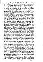 giornale/TO00195922/1781/unico/00000097