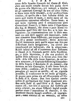 giornale/TO00195922/1781/unico/00000098