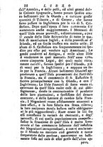 giornale/TO00195922/1781/unico/00000100