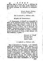 giornale/TO00195922/1781/unico/00000102