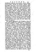 giornale/TO00195922/1781/unico/00000103