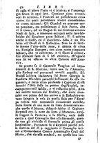 giornale/TO00195922/1781/unico/00000104