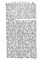 giornale/TO00195922/1781/unico/00000105
