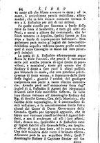 giornale/TO00195922/1781/unico/00000106