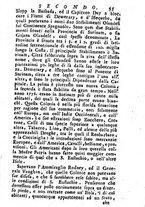 giornale/TO00195922/1781/unico/00000107
