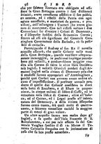 giornale/TO00195922/1781/unico/00000108