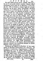 giornale/TO00195922/1781/unico/00000109