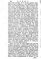 giornale/TO00195922/1781/unico/00000110