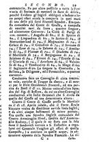 giornale/TO00195922/1781/unico/00000111