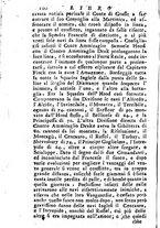 giornale/TO00195922/1781/unico/00000112