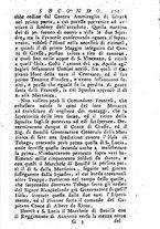 giornale/TO00195922/1781/unico/00000113
